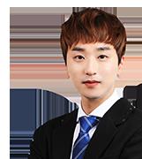 장효영 교수