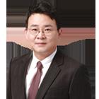 이승현 교수
