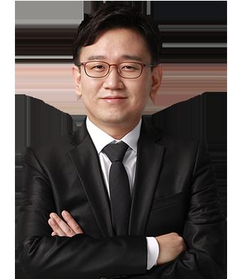 부동산학원론국승옥 교수