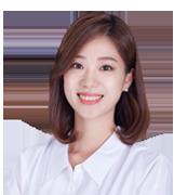 임지혜 교수