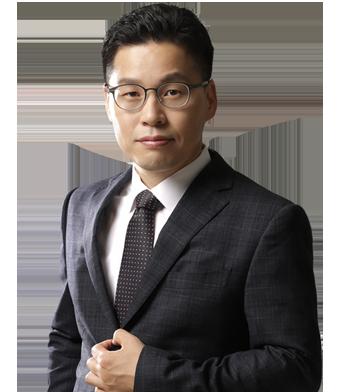 형사소송법 김상천 교수