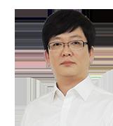 이혁준 교수