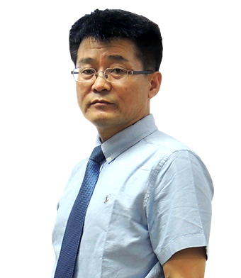 경제학원론이규명 교수