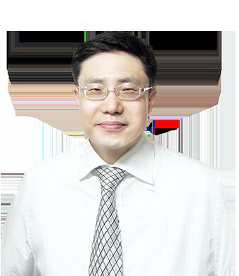 형법이재영 교수
