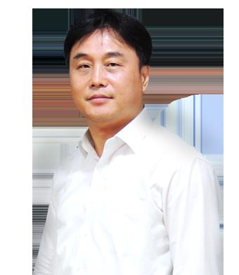 민법이준현 교수