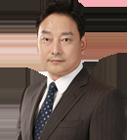 양진영 교수