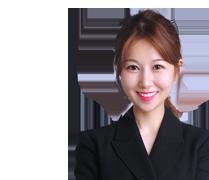 진가영 교수