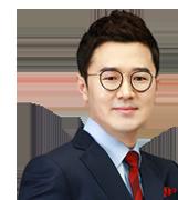 함경백 교수