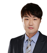 박두희 교수