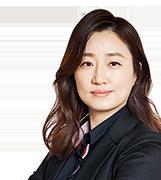 송현 교수