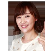 전효원 교수