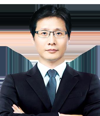 경제학원론조경국 교수