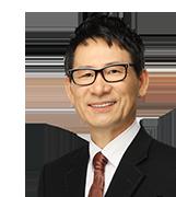 조동훈 교수
