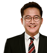 정현호 교수