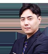 김동빈 교수