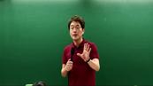 김세현 | 21년 공무원 영어 김세현과 함께 합격합니다