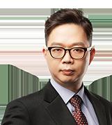 김정일 교수