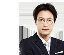 이준 교수