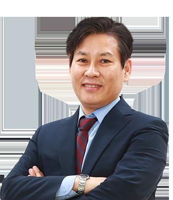 헌법 고영동 교수