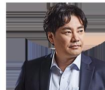 최정훈 교수