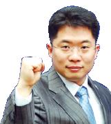이승준 교수