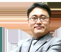 조민수 교수