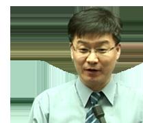 조민기 교수