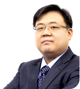 박도준 교수
