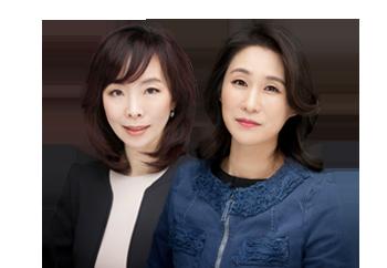 박성선/박정아 교수팀