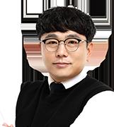 박기훈 교수