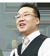 김철민 교수