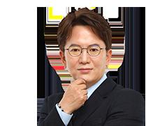 박충신 교수