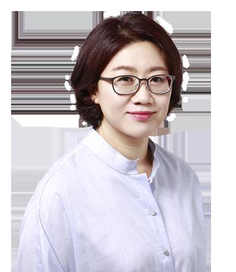 민법백운정 교수