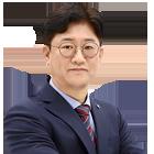 이경철 교수