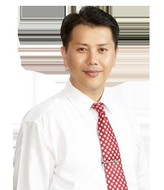 경찰학 황준혁 교수