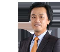 김혁 교수