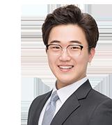 김기찬 교수