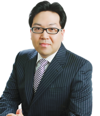 민사집행법김남훈 교수