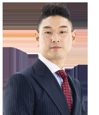 경제학원론손병익 교수