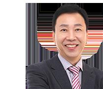 박성진 교수