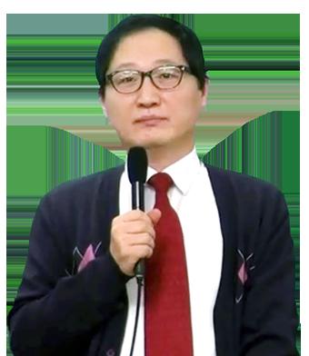 형사소송법김영환 교수