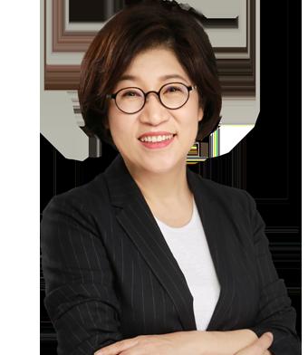 선우한국사 선우빈교수