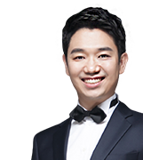 김태성 교수