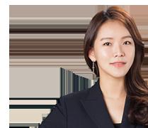 김태은 교수