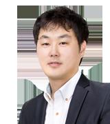손경희 교수