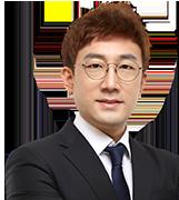 윤지훈 교수
