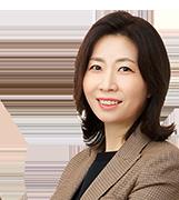 김현정 교수